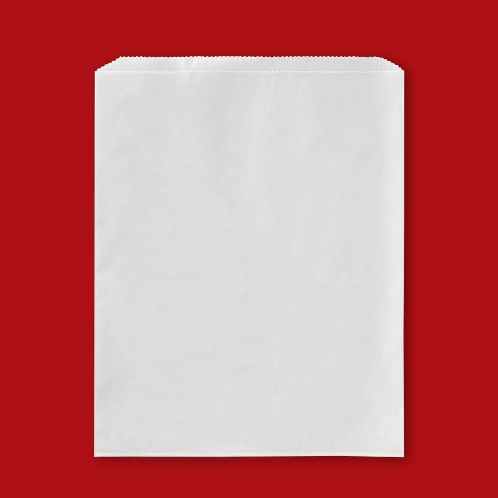fischer paper products About us fischer paper products is a family company with more than three generations of experience in manufacturing and supplying high-quality, food-safe paper products—including specialty bags.
