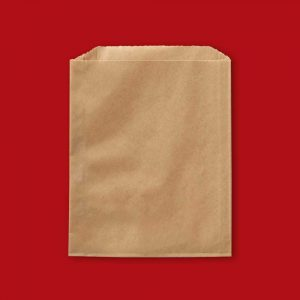 Featured Product Jumbo Sandwich & Utility Bag #516