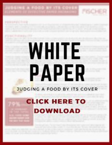White Paper PDF