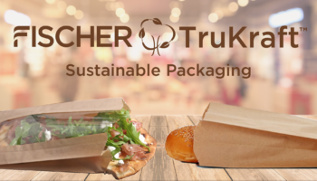 Promo Image Fischer TruKraft™ is here!