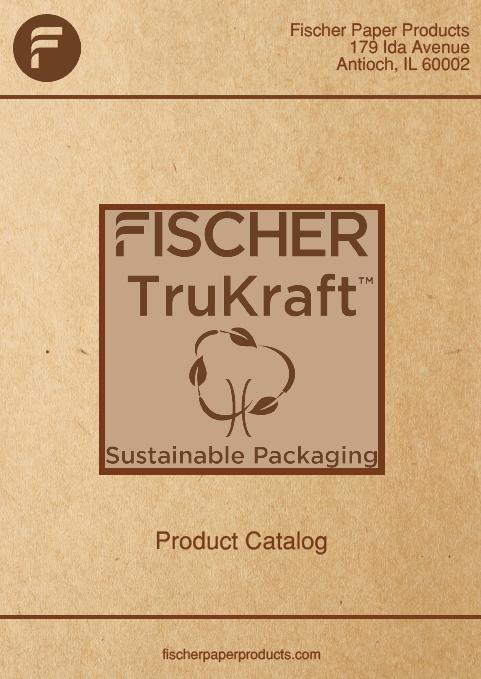 TruKraft Catalog
