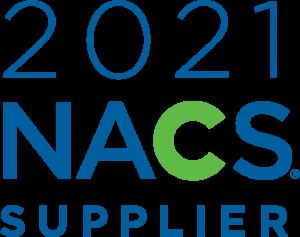 NACS Supplier